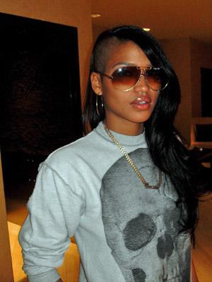 cassie-bald-shades