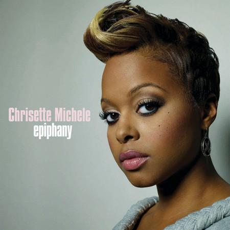 chrisette-michele-epiphany