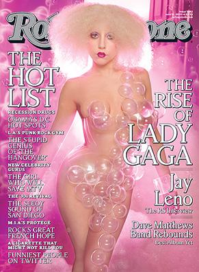 LadyGaga_RollingStone_cover