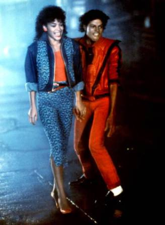 michael-jacksona-and-ola-ray