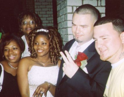 paul wall and crystal