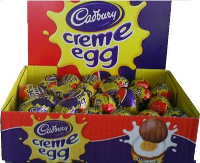 cadbury_creme_egg
