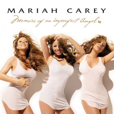 mariah-carey-memoirs-of-an-imperfect-angel-cover